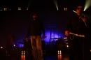 SIDO-30-11-80-Tour-Zuerich-02-03-2014-Bodensee-Community-SEECHAT_CH-IMG_9285.JPG