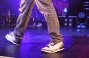 SIDO-30-11-80-Tour-Zuerich-02-03-2014-Bodensee-Community-SEECHAT_CH-IMG_9337.JPG