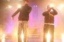 SIDO-30-11-80-Tour-Zuerich-02-03-2014-Bodensee-Community-SEECHAT_CH-IMG_9381.JPG