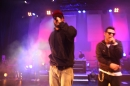 SIDO-30-11-80-Tour-Zuerich-02-03-2014-Bodensee-Community-SEECHAT_CH-IMG_9385.JPG