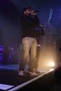 SIDO-30-11-80-Tour-Zuerich-02-03-2014-Bodensee-Community-SEECHAT_CH-IMG_9419.JPG