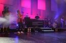 SIDO-30-11-80-Tour-Zuerich-02-03-2014-Bodensee-Community-SEECHAT_CH-IMG_9423.JPG