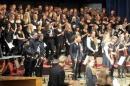 X3-Konzert-Waldorfschule-Ueberlingen-050414-Bodensee-Community-SEECHAT_DE-IMG_1471.JPG