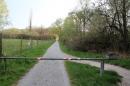 Naturschutzgebiet-Bodman-Ludwigshafen-7-4-14-Bodensee-Community-SEECHAT_DE-IMG_2141.JPG
