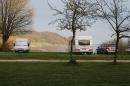 Naturschutzgebiet-Bodman-Ludwigshafen-7-4-14-Bodensee-Community-SEECHAT_DE-IMG_2142.JPG