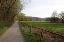 Naturschutzgebiet-Bodman-Ludwigshafen-7-4-14-Bodensee-Community-SEECHAT_DE-IMG_2146.JPG