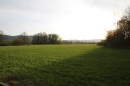 Naturschutzgebiet-Bodman-Ludwigshafen-7-4-14-Bodensee-Community-SEECHAT_DE-IMG_2147.JPG