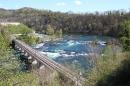 Rheinfall-Schaffhausen-9-4-2014-Bodensee-Community-SEECHAT_DE-IMG_2385.JPG