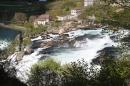 Rheinfall-Schaffhausen-9-4-2014-Bodensee-Community-SEECHAT_DE-IMG_2387.JPG