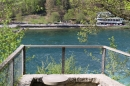 Rheinfall-Schaffhausen-9-4-2014-Bodensee-Community-SEECHAT_DE-IMG_2389.JPG