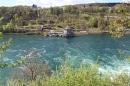 Rheinfall-Schaffhausen-9-4-2014-Bodensee-Community-SEECHAT_DE-IMG_2390.JPG
