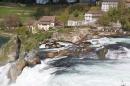 Rheinfall-Schaffhausen-9-4-2014-Bodensee-Community-SEECHAT_DE-IMG_2395.JPG