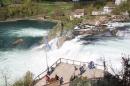 Rheinfall-Schaffhausen-9-4-2014-Bodensee-Community-SEECHAT_DE-IMG_2396.JPG