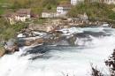 Rheinfall-Schaffhausen-9-4-2014-Bodensee-Community-SEECHAT_DE-IMG_2398.JPG