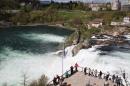 Rheinfall-Schaffhausen-9-4-2014-Bodensee-Community-SEECHAT_DE-IMG_2399.JPG