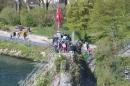 Rheinfall-Schaffhausen-9-4-2014-Bodensee-Community-SEECHAT_DE-IMG_2440.JPG