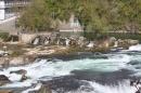Rheinfall-Schaffhausen-9-4-2014-Bodensee-Community-SEECHAT_DE-IMG_2441.JPG