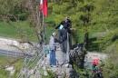 Rheinfall-Schaffhausen-9-4-2014-Bodensee-Community-SEECHAT_DE-IMG_2444.JPG