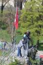 Rheinfall-Schaffhausen-9-4-2014-Bodensee-Community-SEECHAT_DE-IMG_2445.JPG