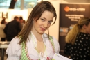 X1-Swiss-Online-Marketing-Messe-Zuerich-9-4-2014-Bodensee-Community-SEECHAT_DE-IMG_2373.JPG