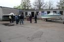 Boot-Motorenseminar-FSD-Lindau-12-04-2014-Bodensee-Community-SEECHAT_DE-IMG_2750.JPG