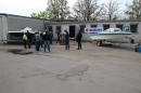 Boot-Motorenseminar-FSD-Lindau-12-04-2014-Bodensee-Community-SEECHAT_DE-IMG_2752.JPG