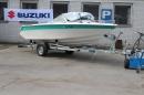 Boot-Motorenseminar-FSD-Lindau-12-04-2014-Bodensee-Community-SEECHAT_DE-IMG_2753.JPG