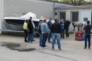 Boot-Motorenseminar-FSD-Lindau-12-04-2014-Bodensee-Community-SEECHAT_DE-IMG_2754.JPG