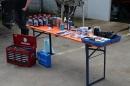 Boot-Motorenseminar-FSD-Lindau-12-04-2014-Bodensee-Community-SEECHAT_DE-IMG_2755.JPG