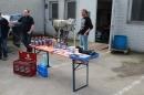 Boot-Motorenseminar-FSD-Lindau-12-04-2014-Bodensee-Community-SEECHAT_DE-IMG_2756.JPG