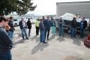 Boot-Motorenseminar-FSD-Lindau-12-04-2014-Bodensee-Community-SEECHAT_DE-IMG_2757.JPG