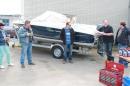 Boot-Motorenseminar-FSD-Lindau-12-04-2014-Bodensee-Community-SEECHAT_DE-IMG_2758.JPG