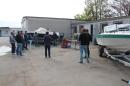 Boot-Motorenseminar-FSD-Lindau-12-04-2014-Bodensee-Community-SEECHAT_DE-IMG_2760.JPG