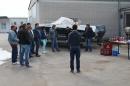 Boot-Motorenseminar-FSD-Lindau-12-04-2014-Bodensee-Community-SEECHAT_DE-IMG_2761.JPG