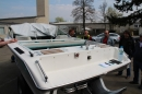 Boot-Motorenseminar-FSD-Lindau-12-04-2014-Bodensee-Community-SEECHAT_DE-IMG_2767.JPG