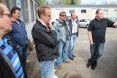 Boot-Motorenseminar-FSD-Lindau-12-04-2014-Bodensee-Community-SEECHAT_DE-IMG_2768.JPG