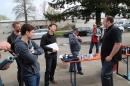 Boot-Motorenseminar-FSD-Lindau-12-04-2014-Bodensee-Community-SEECHAT_DE-IMG_2769.JPG