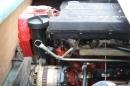 Boot-Motorenseminar-FSD-Lindau-12-04-2014-Bodensee-Community-SEECHAT_DE-IMG_2771.JPG