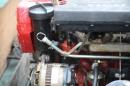 Boot-Motorenseminar-FSD-Lindau-12-04-2014-Bodensee-Community-SEECHAT_DE-IMG_2772.JPG