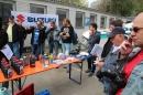 Boot-Motorenseminar-FSD-Lindau-12-04-2014-Bodensee-Community-SEECHAT_DE-IMG_2773.JPG