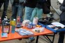 Boot-Motorenseminar-FSD-Lindau-12-04-2014-Bodensee-Community-SEECHAT_DE-IMG_2775.JPG