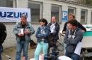 Boot-Motorenseminar-FSD-Lindau-12-04-2014-Bodensee-Community-SEECHAT_DE-IMG_2778.JPG