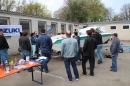 Boot-Motorenseminar-FSD-Lindau-12-04-2014-Bodensee-Community-SEECHAT_DE-IMG_2779.JPG