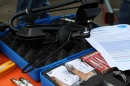 Boot-Motorenseminar-FSD-Lindau-12-04-2014-Bodensee-Community-SEECHAT_DE-IMG_2784.JPG
