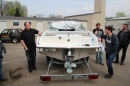 Boot-Motorenseminar-FSD-Lindau-12-04-2014-Bodensee-Community-SEECHAT_DE-IMG_2787.JPG