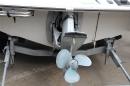 Boot-Motorenseminar-FSD-Lindau-12-04-2014-Bodensee-Community-SEECHAT_DE-IMG_2788.JPG