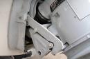 Boot-Motorenseminar-FSD-Lindau-12-04-2014-Bodensee-Community-SEECHAT_DE-IMG_2790.JPG