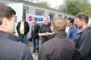 Boot-Motorenseminar-FSD-Lindau-12-04-2014-Bodensee-Community-SEECHAT_DE-IMG_2795.JPG