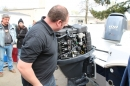 Boot-Motorenseminar-FSD-Lindau-12-04-2014-Bodensee-Community-SEECHAT_DE-IMG_2796.JPG