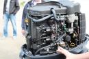 Boot-Motorenseminar-FSD-Lindau-12-04-2014-Bodensee-Community-SEECHAT_DE-IMG_2797.JPG